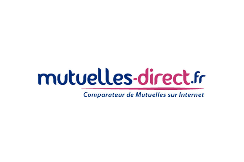 logo_mutuelles_direct_800