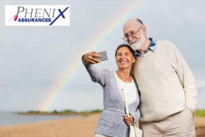 Phenix Assurances